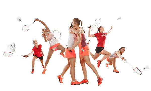 badminton witte achtergrond.jpg