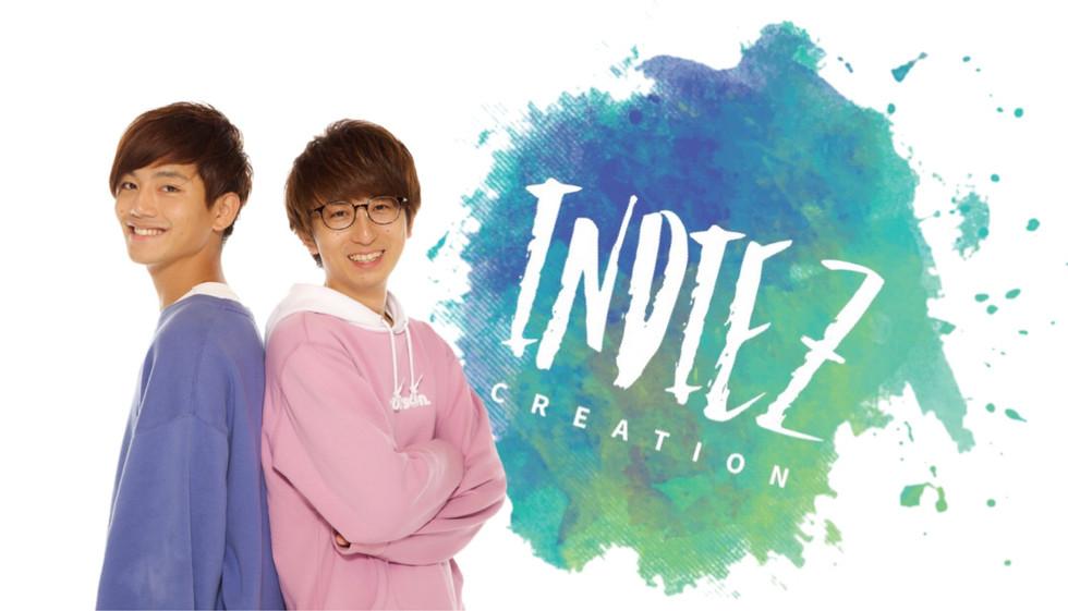 INDIEZ