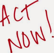 Action Strategies Now By Dr Jon Kozeniauskas