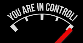 Take Control Now
