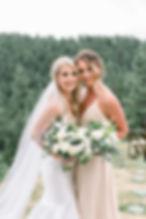 Brittany&Nick-4275.jpg