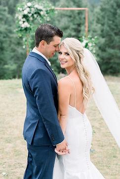 Brittany&Nick-3585.jpg
