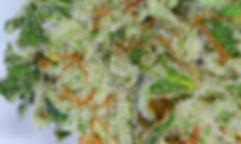 Myrcene-terpene.jpg