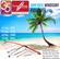 Unifiber Windsurf Hot Summer Sale up to 35% off