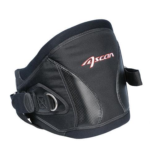 Ascan Waist Harness
