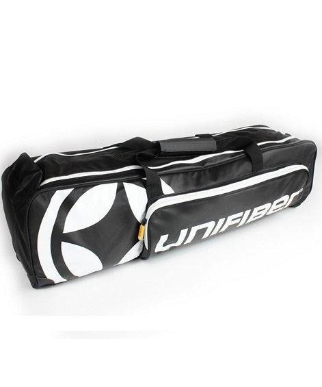 Unifiber Blackline Equipment Bag for Fin Extensions Accessories