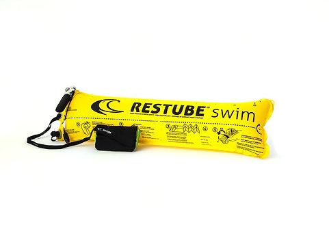 Restube Swim - Emergency Inflatable Safety Buoy