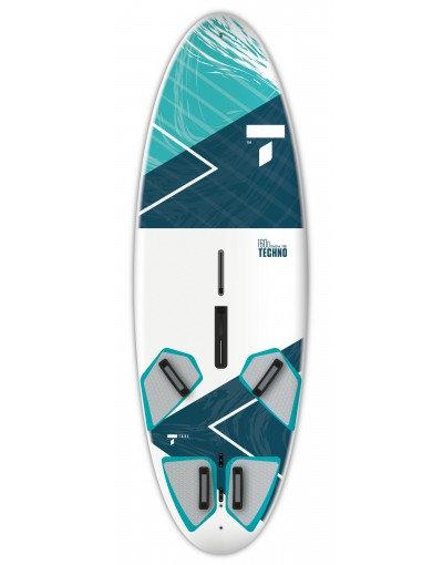 Windsurf Board Tahe Techno 254x81cm 160 L