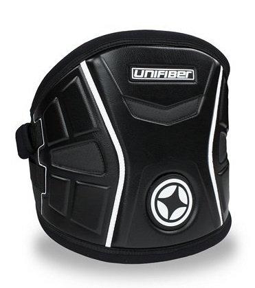 Unifiber Thermoform SC (Support & comfort) Waist Harness