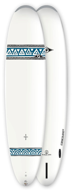Bic Surf Board Dura-Tec 8'4'' Magnum