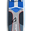 Thumbnail: Mistral Elba Double Chamber Inflatable Board 11'5''