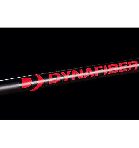 Dynafiber Supercross SDM C70 Mast