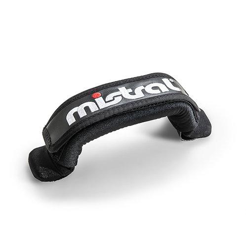 Mistral Foot strap