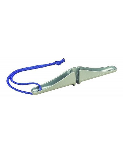Large Windsurfing Clamcleat® Cleat Trim Tool