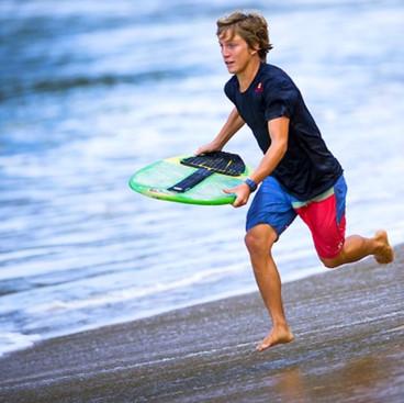 waveskimboarding_edited_edited.jpg