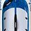 Thumbnail: Mistral Vortex SD1 Carbon Flat Water Racer 14'' x 23.5'' 295L
