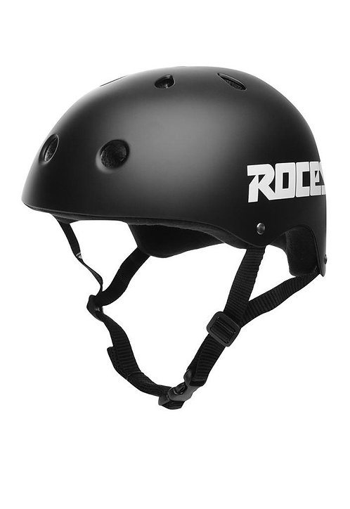 Roces Helmet