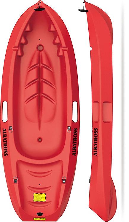 Kayak Albatros Junior