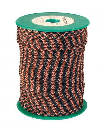 Rope Dynemix (Dynema Core) Rope 4.4/5.5 mm Breaking Load 450kg (Price Per Meter)