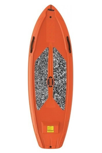 SUP Albatross 9'6'' 290xm x 91cm Stand Up Paddle Board 200L