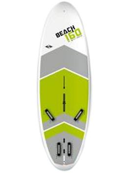 Windsurf Board Bic Beach 160D 255x82cm 160L