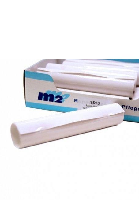 Monofilm Repair Tape For Windsurf Sail 100cm x 15cm