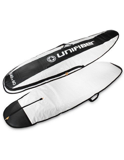 Unifiber Boardbag Pro 5mm Luxury Windsurf