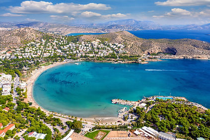 summerize-destinations-greece-vouliagmen