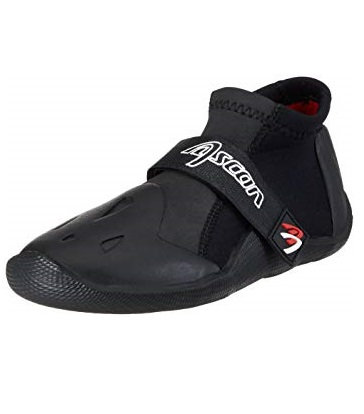 Watersports Ascan Shoes Beach 2.0mm