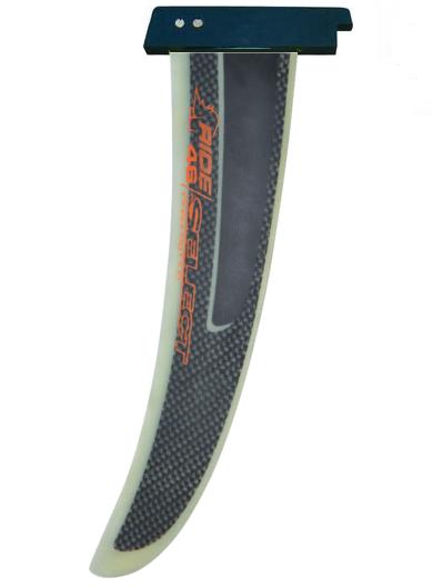 Techno 293 One Design Fin Select Ride 46cm Fin Trim Box (T293 model <2014)