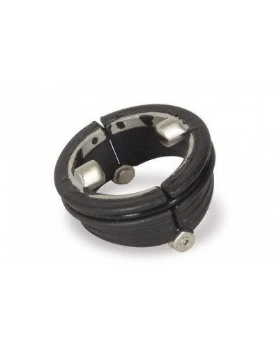 Unifiber Adjustable Collar Ring RDM HD Extension