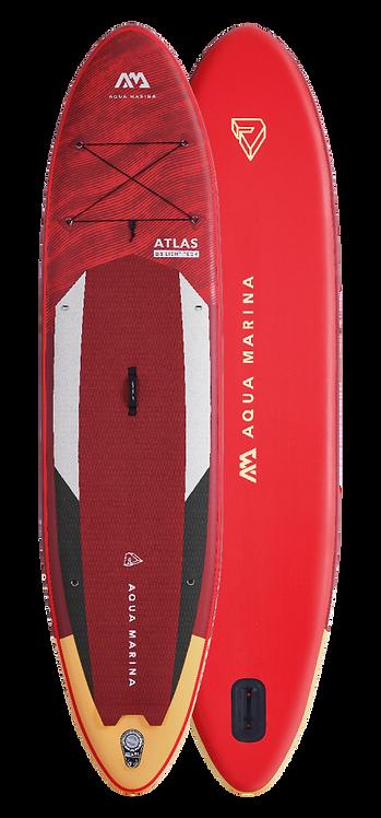"""SUP Paddle Board Aqua Marina Atlas 34"""""""