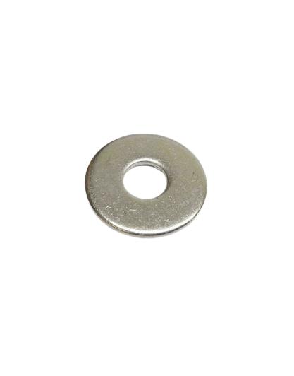 Unifiber Windsurf Fin Stainless Steel 6M Washer 19mm x 6mm x2mm