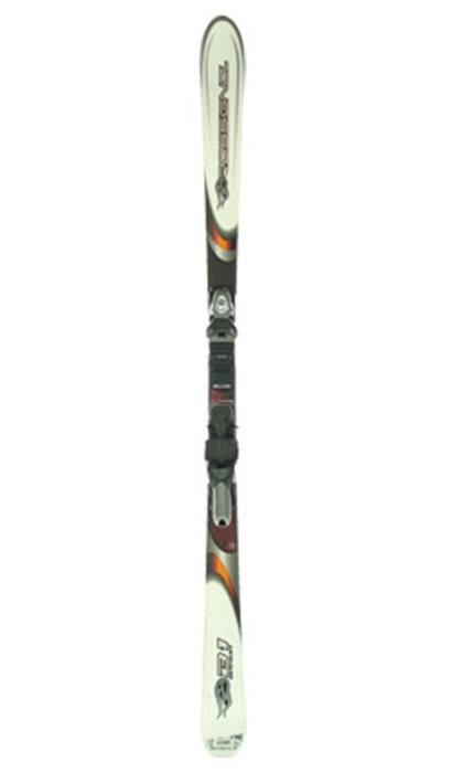 Rossignol Skis Bandit 177cm B1 FR