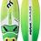 Thumbnail: Mistral Windsurf Board Quickslide 120 L