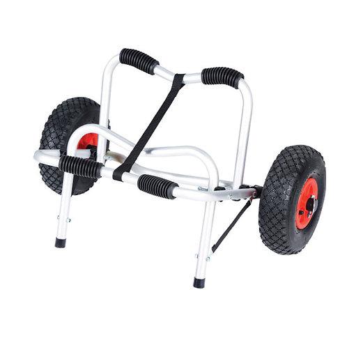 Transport Trolley for SUP, Surf, Windsurf, Kayak 02935