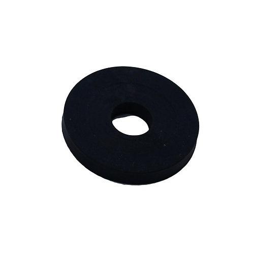 Unifiber Windsurf Fin Rubber Washer 6mm x 19mm x 2.5mm