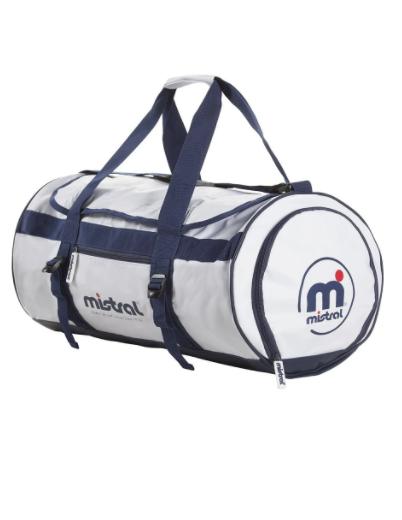 Mistral Sport Bag
