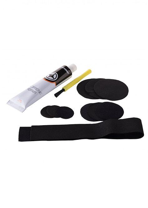 Unifiber Neoprene Repair Kit