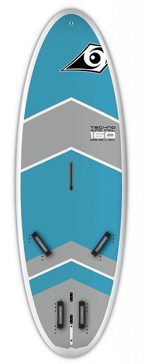 Windsurf Board Bic Wind Foil Techno 160L