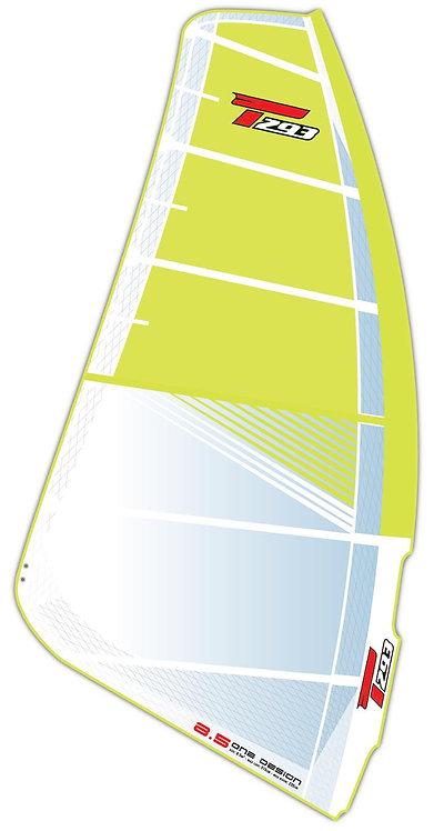 T293 Sail 8.5 Bic One Design mod.2021