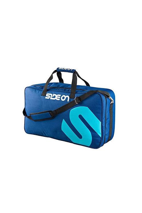 Side On Windsurf Deluxe Equipment Bag Blue