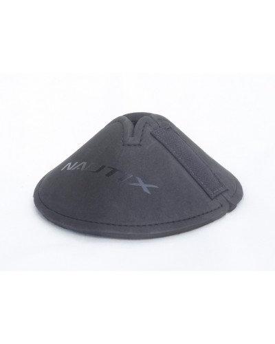 NX Mast Foot Protector Cone