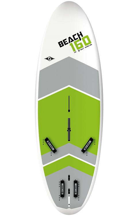 Windsurf Board Bic Beach 160D 255x82cm 160L
