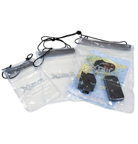 X-Dive Waterproof Case