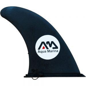 Aqua Marina Slide In Fin 8''