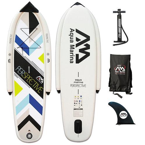 SUP Paddle Board Aquamarina PERSPECTIVE 300cm