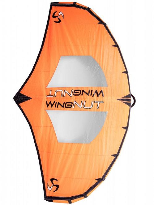Loftsails Wingnut Wing 3.0 / 4.0 / 5.0 / 6.0