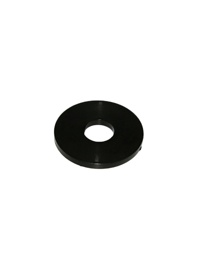 Windsurf Fin Rubber 6M Washer 19mm x 6mm x 3mm