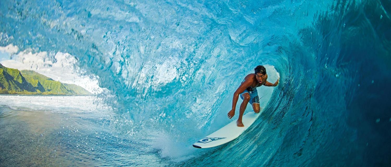 BIC-Surf_2016_benthouard_795_3000px-1c609de8